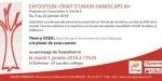 2016-01-05 TD6 MSJ ELECTR - Invitation vernissage 5 janv - Copie