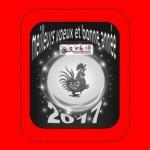 2016-2017 carte de voeux web page1 - Copie