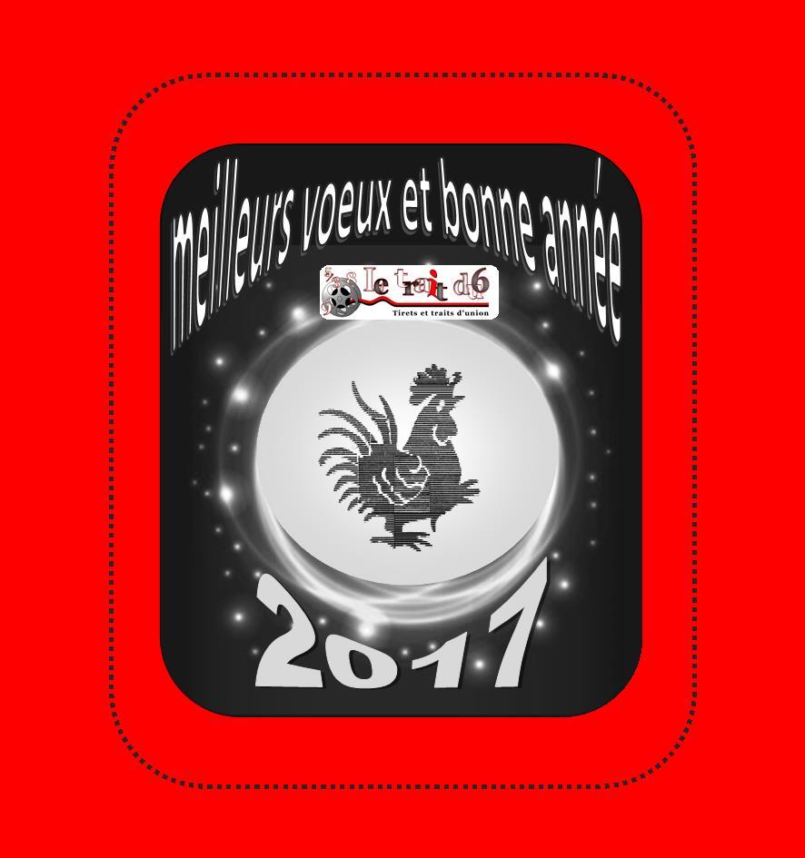 2016-2017 carte de voeux web page1