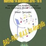 AFFICHE BAO PAO -WEB