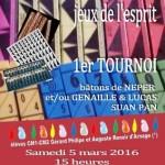 AFFICHE TD6 A3 tournoi4 WEB