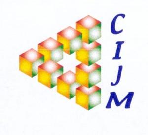 CIJM JPG