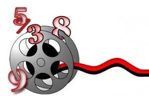 Logo TD6 ruban final - petit