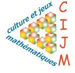 Logo CIJM